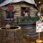 Foto de Great Wolf Lodge