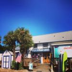 Pit Surf Shop - Surf Camp/Lessons
