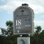 Farmstead Golf Links