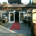 Dueodde Diner & Steakhouse