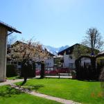 Wittelsbacher Hof Swiss Quality Hotel Foto
