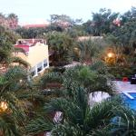 Foto de Occidental Grand Cozumel