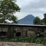 Photo de Hotel Casa Santo Domingo