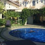 Foto de Hotel Soffia Boracay