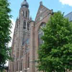 Sint Katharinakerk