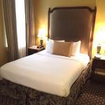 The Lafayette Hotel Foto