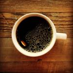 Newport Coffee Company