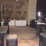 Foto de Le Meridien Oran Hotel & Convention Centre