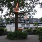 Photo of Fletcher Hotel-Restaurant Auberge De Kieviet