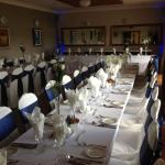 Riverbank Function Room