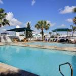 Foto de Tropic Island Resort