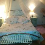 Notre Chambre, La Romantique