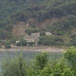 Foto de La Casa del Pescatore