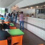 Photo of Kmar - Bar Mleczny