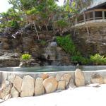 Foto de Paya Bay Resort