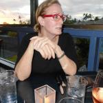 Chef Beverly Gabbon