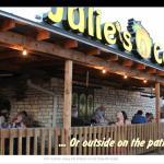 Julie's Cocina