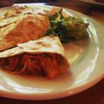 Pacifico Mexican Restaurant Foto