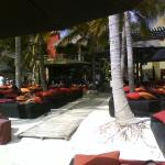 Photo of Mosquito Beach Restaurant and Beach Club