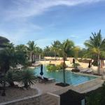 Pool - Rosewood Mayakoba Photo