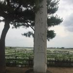 Shobujoshi Ayame Garden