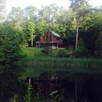 ภาพถ่ายของ Lago Linda Hideaway