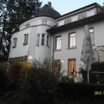 Hotel Hofgut Dippelshof Foto