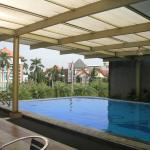 Photo of Grage Hotel Cirebon