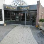 Photo de Hotel Restaurant Eeserhof