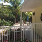 Sunshine Island Inn Photo