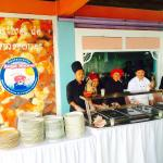 Photo of Buga Mama Restaurant