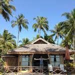 Foto de Amara Ocean Resort