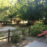 Photo de Camp James Campground