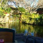 Best Western Seacliff Inn Photo