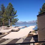 The Landing Resort & Spa Foto