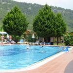 Larissa Blue Resort