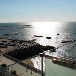 Foto de Parador de Cádiz
