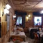 Photo of Ristorante Alpina