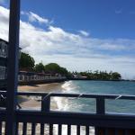 Photo de Local Tastes of Maui
