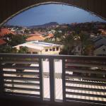 Foto de Curacao42