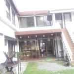 Foto de Hotel Himalayan Club