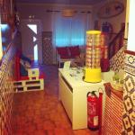 Foto de SwordFish Hostel - Peniche