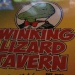 Winking Lizard Tavern照片