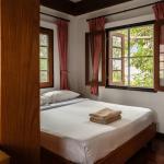 Bedroom, House Buildint