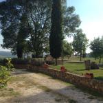Casale Il Grottino