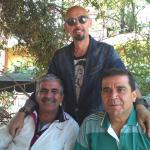 Photo de Murat Hotel
