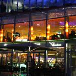 Bild från Corroboree Restaurant Cafe Bar