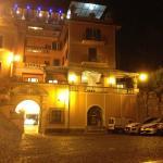Foto de Castelvecchio