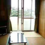 Minshuku Fugetsu Foto