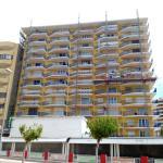 Hotel Palmavera